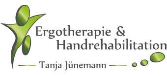 Ergotherapie Tanja Jünemann